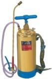 ASPEE MT/15 6 L Tank Sprayer (Pack of 1)