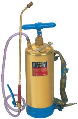 ASPEE MT/15 6 L Tank Sprayer