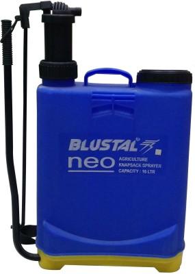 Blustal NEO 16 L Backpack Sprayer