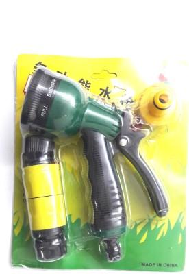 ACCESSOREEZ 8 Pattern Nozzle 1 L Hose-end Sprayer