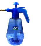 JW GS-1B Garden 1.2 L Hand Held Sprayer ...