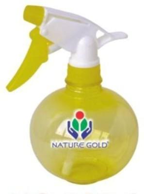 NATURE GOLD 202-1 .45 L Hand Held Sprayer