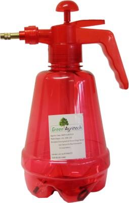 Green Agritech ga12ltrr 1.2 L Hand Held Sprayer