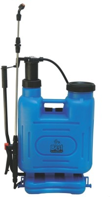 Best Sprayers NF-25 Knapsack 16 L Backpack Sprayer