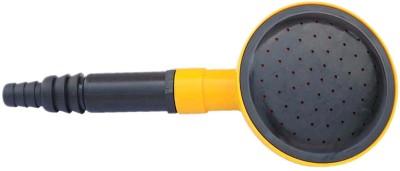 Agro Max Heavy Duty and Stylish Durable Garden Hand Sprinkler 1 L Hose-end Sprayer