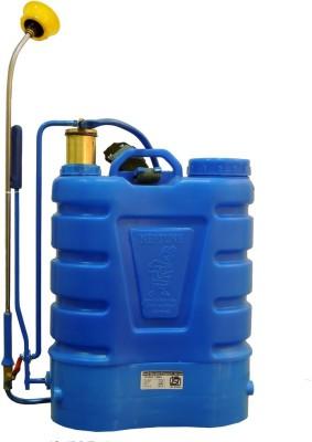 Neptune Sprayer HARIYALI-08 16 L Backpack Sprayer