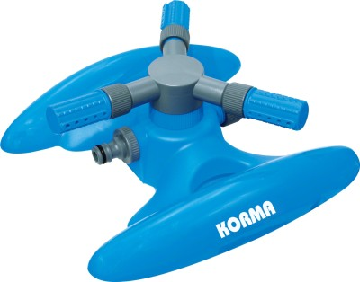 Korma 32062-10055 0 L Hose-end Sprayer(Pack of 1)