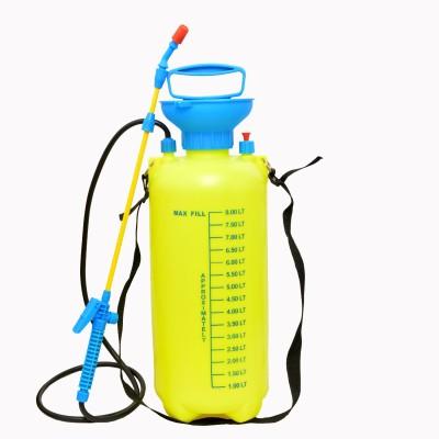 Best Sprayers NF-8.0 Hand 8 L Tank Sprayer