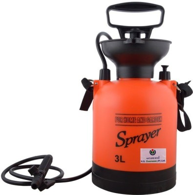 Nature Gold NG-F 3 L Hand Held Sprayer