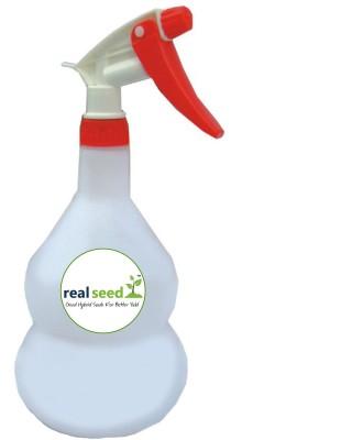 Real Seed Strong Durable Trigger Sprayer 1 Liter 1 L Tank Sprayer