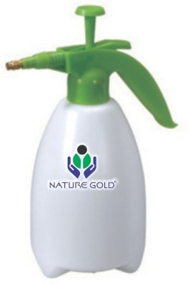 Nature Gold Ng-5077-20 2 L Hand Held Sprayer