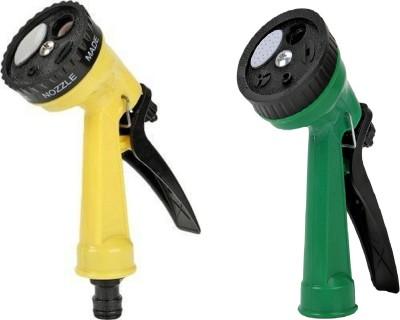 VEDY w504 0 L Hose-end Sprayer