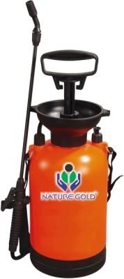 Nature Gold NG-CS5F 5 L Hand Held Sprayer
