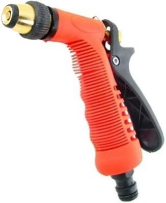 OMRD OM5878 2 L Hand Held Sprayer
