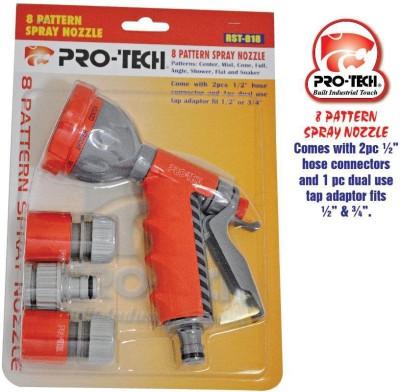 Pro-Tech RST818 10 L Hose-end Sprayer(Pack of 1)