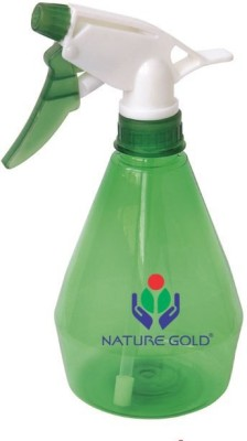 Nature Gold NG-2056-1 0.5 L Hand Held Sprayer