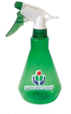 NATURE GOLD 213-1 .50 L Hand Held Sprayer