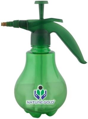 Nature Gold NG-B-1.5T 1.5 L Hand Held Sprayer