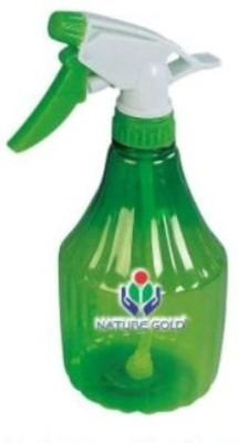NATURE GOLD 219 .55 L Hand Held Sprayer