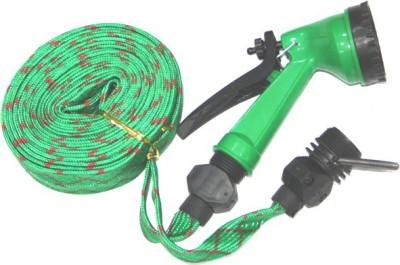 Cambio S-624-10M 1 L Hose-end Sprayer