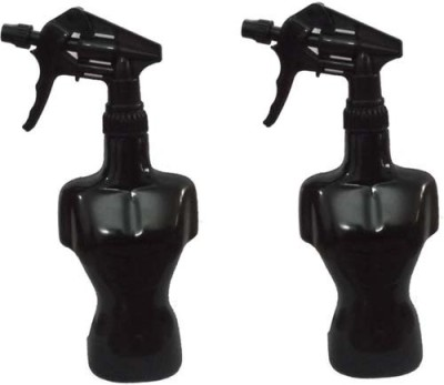 RK SP2 0.5 L Hand Held Sprayer