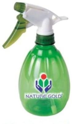 NATURE GOLD 217 .55 L Hand Held Sprayer