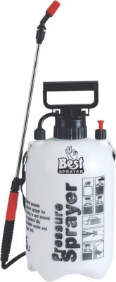 Best Sprayers NF-5.0 Hand 5 L Tank Sprayer