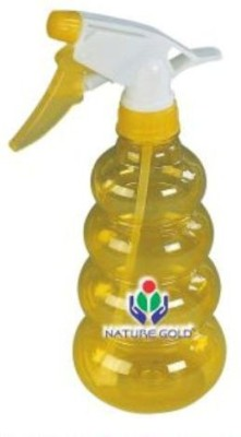 Nature Gold 260 .55 L Hand Held Sprayer