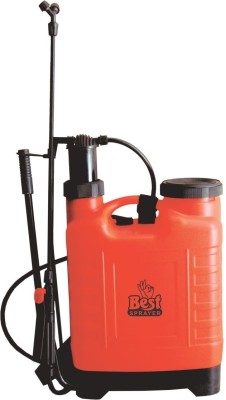Best Sprayers NF-15 Knapsack 16 L Backpack Sprayer