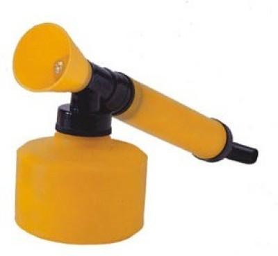 concorde cp 7 400 L Hand Held Sprayer