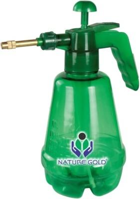 Nature Gold 575-1 1.5 L Hand Held Sprayer