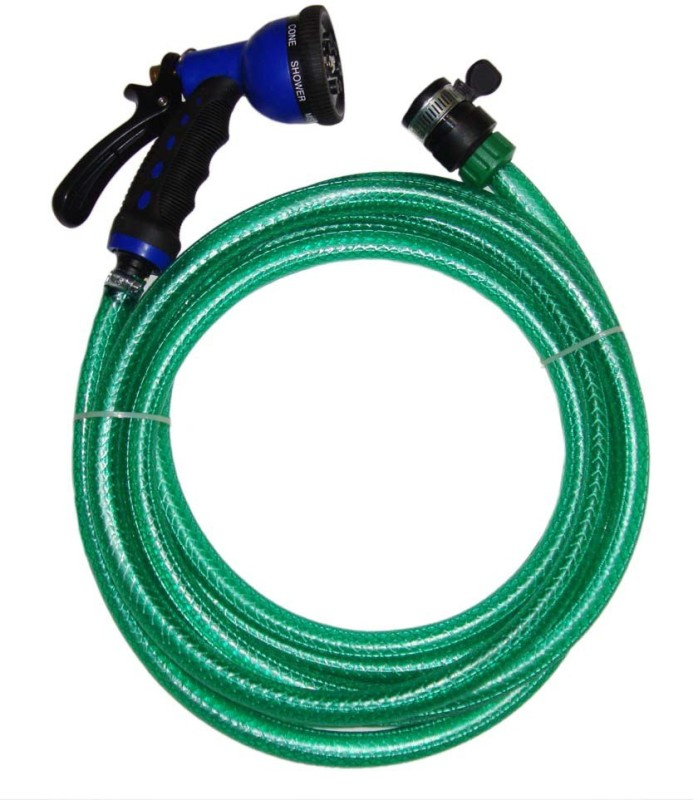 Pepper Agro GHG1040-25MTR 1 L Hose-end Sprayer(Pack of 1)
