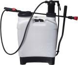 E-Plant GR32 16 L Backpack Sprayer (Pack...