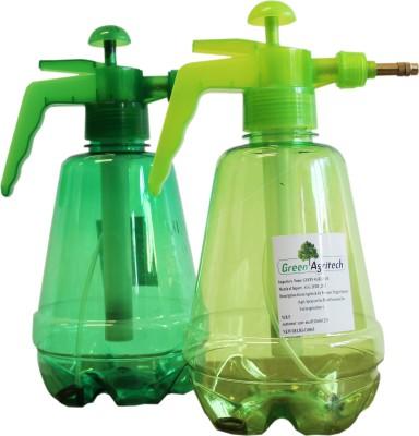 Green Agritech ga12ltrgr 1.2 L Hand Held Sprayer