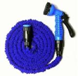 Tuzech 955562 0 L Hose-end Sprayer