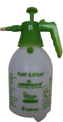 Agrimate AM 5073 - 6 2 L Hand Held Sprayer(Pack of 1)