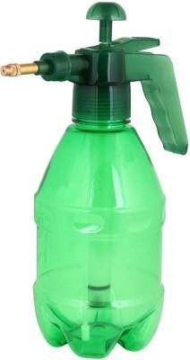 E-Plant GR34 1.5 L Hand Held Sprayer(Pack of 1)