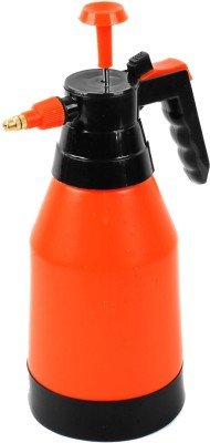 Amir Enterprises GS03 1 L Hand Held Sprayer(Pack of 1)