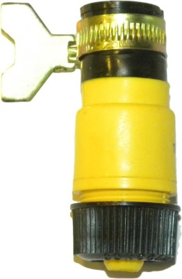 Green Octane CAS125 Tap Hose Connector 1 L Backpack Sprayer