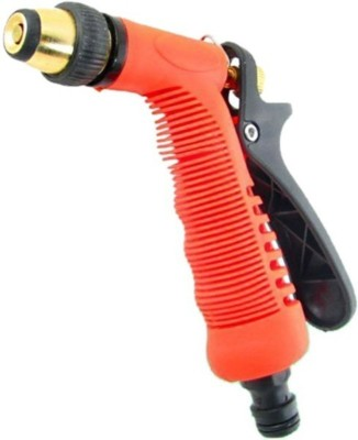 Goodbuy Spray Head/Nozzle 2 L Hand Held Sprayer