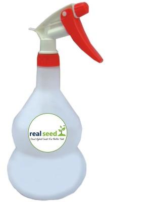 Real Seed Strong Durable Trigger Sprayer 1/2 Liter .500 L Tank Sprayer