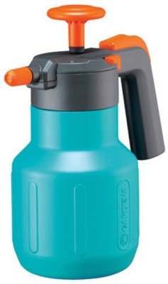 GARDENA blue & orange Sprayer 1.25 L Hand Held Sprayer