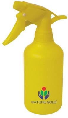 Nature Gold NG-2077-2 0.4 L Hand Held Sprayer