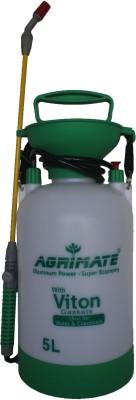 Agrimate AM CS5F 5 L Hose-end Sprayer