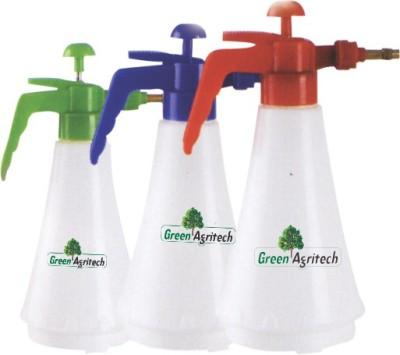 Green Agritech ga1ltr1 1 L Hand Held Sprayer