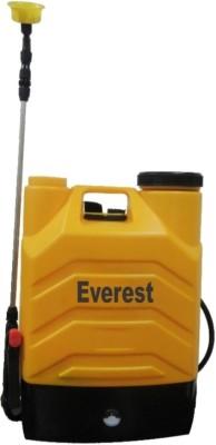 Everest Eve-13 16 L Backpack Sprayer