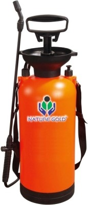 Nature Gold NG-CS8F 8 L Hand Held Sprayer