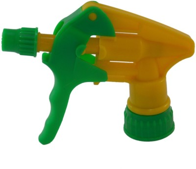Infinxt Garden Water Bottle Spray Nozzle Trigger 1 L Hand Held Sprayer