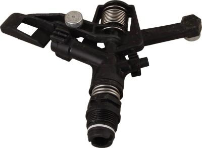 Eplant P127643514 1 L Hand Held Sprayer