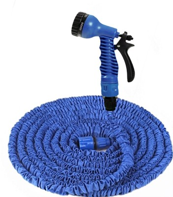 Gep MAGIC HOSE 1L 1 L Hand Held Sprayer(Pack of 1)